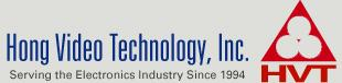 Hong Video Technology, Inc.